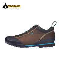 Vasque威斯户外女款防滑复古风多功能低帮登山徒步鞋7105