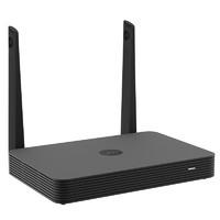 极路由4增强版全千兆有线端口网口智能双频无线路由器wifi光纤网易UU加速专用路由