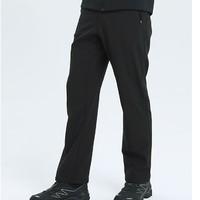 Marmot 土拨鼠 男士M1软壳裤