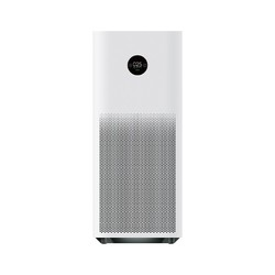 MIJIA 米家 Pro H 空气净化器 (白色)