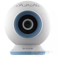 D-Link 友訊 DCS-825L 無線網絡攝像機