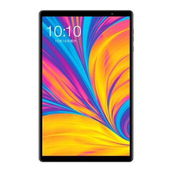 Teclast 台电 P10 P10HD 10.1英寸八核全网通4G安卓智能平板电脑(3GB、32GB、LTE版、黑色)