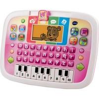 Vtech 伟易达 儿童触屏平板电脑玩具
