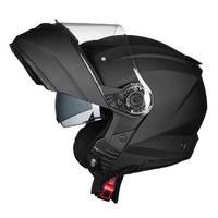 FASEED fs-908 摩托车乘员头盔
