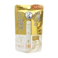 ROHTO 乐敦 润唇膏 蜂蜜2.4g/支*3