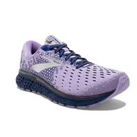 Brooks 布鲁克斯 Glycerin 17 a2f72d20 女士运动跑步鞋 粉色紫 标准38/US7