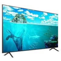 SAMSUNG 三星 UA65RU7550JXXZ 65英寸 4K 液晶电视