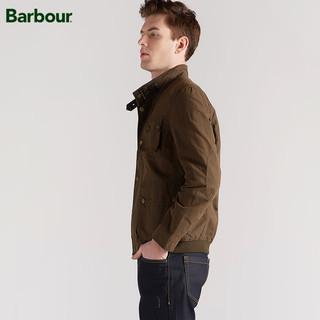 Barbour 巴伯尔 BS15WJ003 休闲夹克 男士