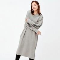 UNIQLO 优衣库 424561 女士连衣裙