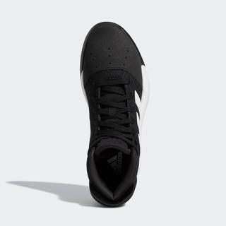 adidas 阿迪达斯 Pro Adversary 2019 BTE96 男款运动篮球鞋