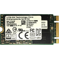 LITEON 建兴 T11 PLUS 2242 M.2 笔记本固态硬盘 500G/512G