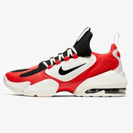 Nike 耐克 Air Max Alpha Savage AT3378 男子训练鞋