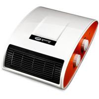 SINGFUN 先锋 DQ1106 取暖器 白色