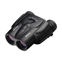Nikon 尼康 Sportstar 8-24x25 双筒望远镜 黑色