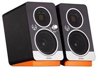 EVE Audio SC203 桌面音箱 2件套