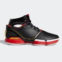 adidas 阿迪达斯 ADIZERO ROSE 1-FORBIDDEN CITY 男款场上篮球鞋