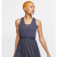 Nike 耐克 Court Dri-FIT Maria AT5722 女子网球连衣裙