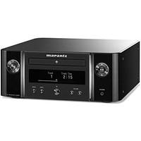 Marantz 马兰士 M-CR612 CD功放一体机