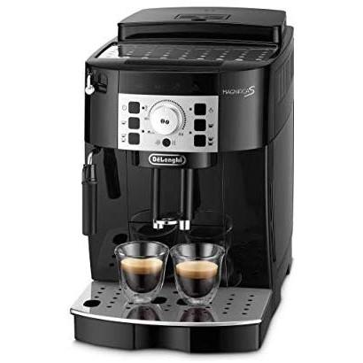 德龙 ECAM22.110.B 意式全自动咖啡机