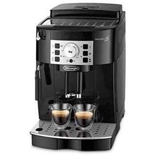 Delonghi 德龙 ECAM22.110.B 意式全自动咖啡机
