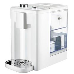 纽米 NM-TS2 速热饮水机