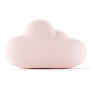 网易严选 TryFun春风 天然系列 在云端 女用按摩器 粉色 +凑单品