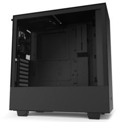 恩杰 NZXT H510i 黑色 DIY中塔ATX机箱