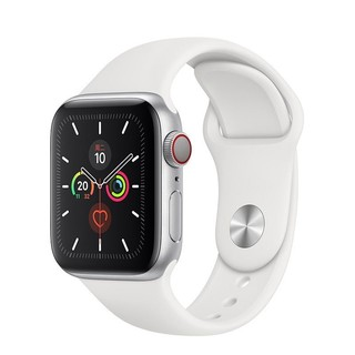 Apple 苹果 Watch Series 5 智能手表 44毫米 GPS+蜂窝款