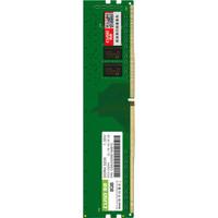 CUSO 酷兽 DDR4 3200 台式机内存条 8GB 海力士版