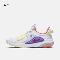 Nike 耐克 Joyride CC AO1742-100 男子运动鞋