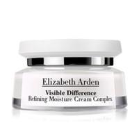 Elizabeth Arden 伊丽莎白雅顿 21天显效复合霜 75ml