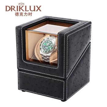 DrikLux 德克力时 1041 摇表器