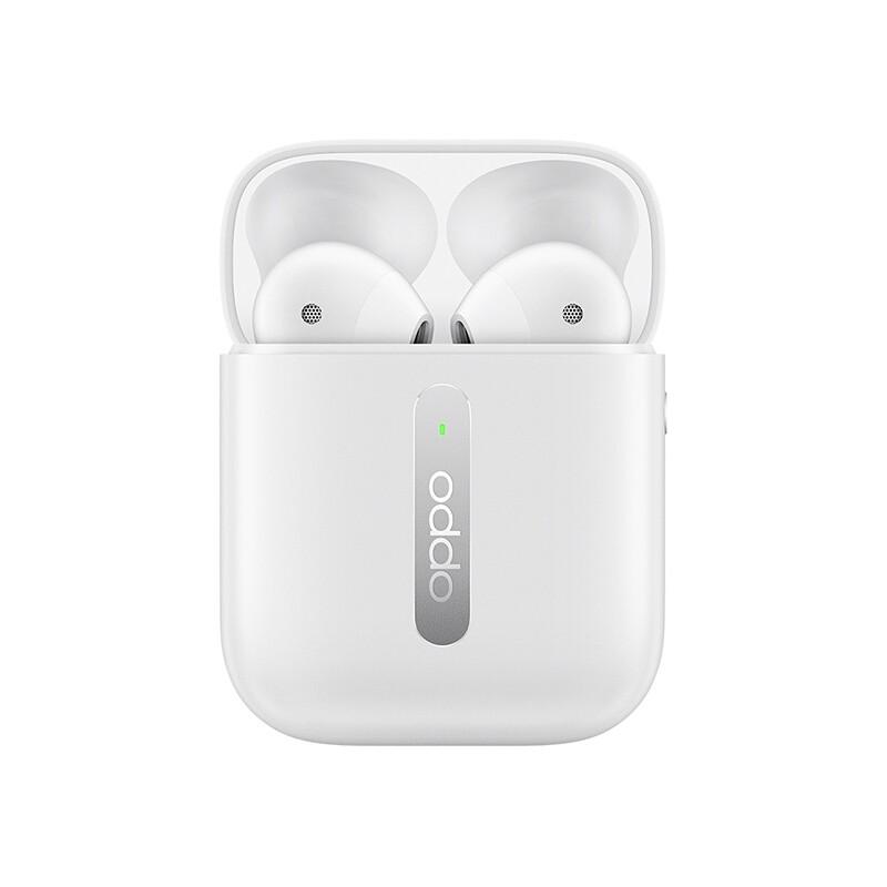 OPPO Enco Free 真无线耳机