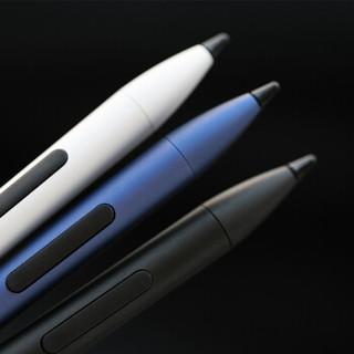 Adonit Pro3平板触控笔替换笔尖*2