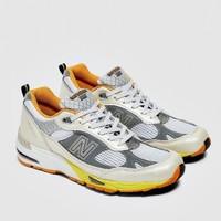 ARIES X NEW BALANCE 联名版 991 中性款运动鞋