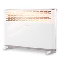 Midea 美的 HDY20K 欧式快热炉 2000W