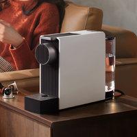 心想胶囊咖啡机 mini