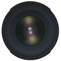 Tamron 腾龙 10-24mm F/3.5-4.5 Di II VC HLD B023超广角变焦 镜头