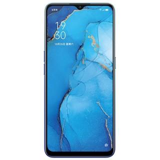 OPPO Reno 3 Pro 5G智能手机 8GB+128GB 蓝色星夜