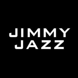 Jimmy Jazz 官网 季末促销