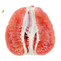 MIAOXUAN 妙选 琯溪蜜柚 带箱5斤