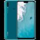 HUAWEI 华为 畅享9 Plus 全网通智能手机 6GB 128GB 1218元