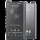 新品发售:FiiO 飞傲 M15 HiFi 无损音乐播放器 8998元包邮(需500元定金)