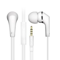 Lenovo 联想 丽音 入耳式耳机