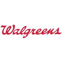 海淘活动:Walgreens 精选各种商品大促
