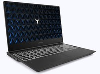 Lenovo 联想 Y540 游戏笔记本电脑