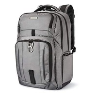 Samsonite 新秀丽 Tectonic Lifestyle Easy Rider 117357-1829 商务背包