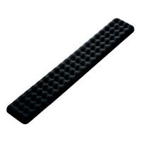 SANWA SUPPLY 山业 TOK-GEL21 键盘垫