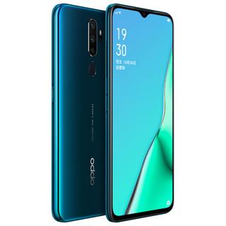 OPPO A11 4G手机