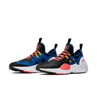 NIKE 耐克 HUARACHE E.D.G.E. TXT AO1697 男士运动鞋